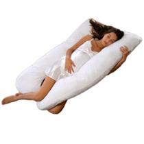 slapen-op-een-u-voedingskussen-min