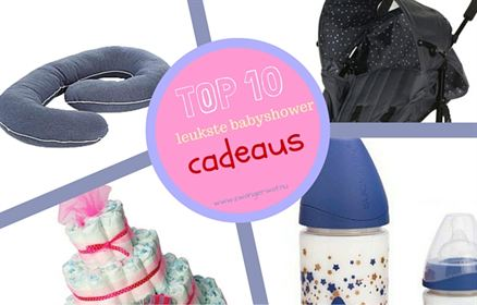 Top Cadeau Maken Voor Zwangere Vriendin - ARCHIDEV #TH17
