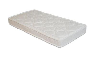 Ikea matras ledikant. stunning de de goedkoopste de dikste daar kom