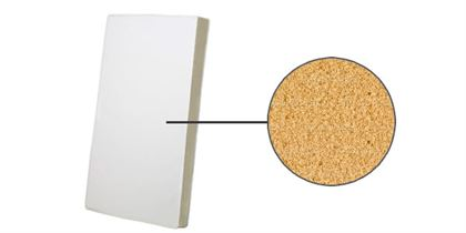 polyether-babymatras