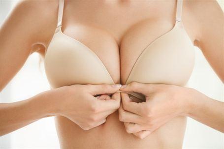 oorzaak pijnlijke borsten