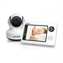 Beste-babyfoon-met-camera
