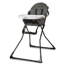 Kinderstoel Om Aan Tafel Te Hangen.Hoe Kies Je De Beste Kinderstoel Zwangerwatnu