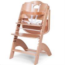 Houten Inklapbare Kinderstoel.Hoe Kies Je De Beste Kinderstoel Zwangerwatnu