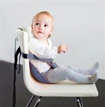 Zitje Voor Kinderstoel.Hoe Kies Je De Beste Kinderstoel Zwangerwatnu
