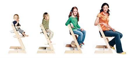 meegroei-kinderstoel-is-een-kinderstoel-die-een-hele-lange-tijd-meegaat