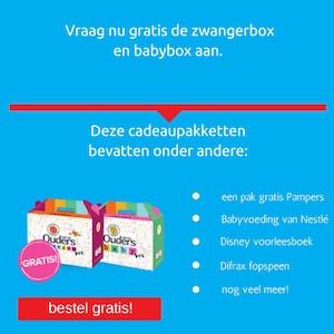 oudersvannu-zwangerschapsbox-min
