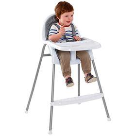 traditioneel-kinderstoel-is-lekker-simpel