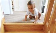 Hoe kies je het beste traphekje? Alles wat je moet weten!