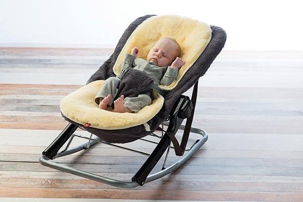 Automatische Wipstoel Baby.Hoe Kies Je Het Beste Wipstoeltje Alles Wat Je Moet Weten