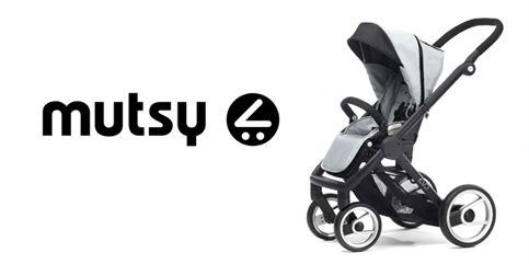 Mutsy-evo-review