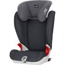 beste autostoel groep 2 3 met isofix