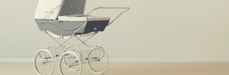 hoe kies je de beste kinderwagen alles op een rijtje. Black Bedroom Furniture Sets. Home Design Ideas