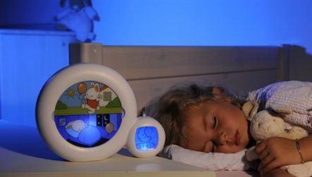 Hoe kies je de beste slaaptrainer? Alles op een rijtje!