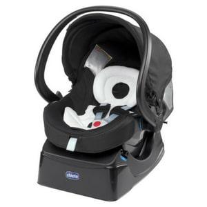 beste baby autostoel