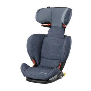 beste autostoel groep 2 3