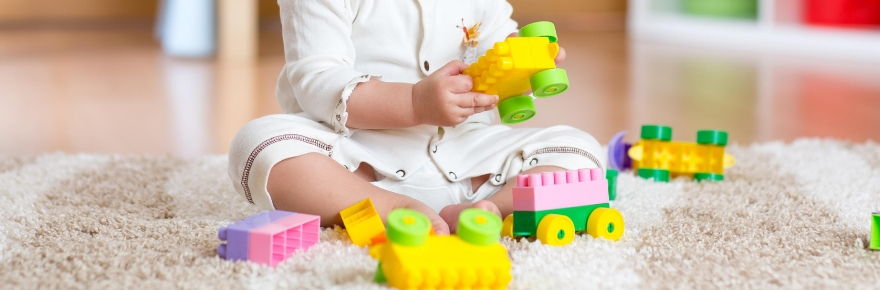26345100d8915e TOP 5 | Het leukste speelgoed voor 1 jarige jongens en meisjes