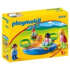 speelgoed 2 jaar