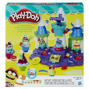 speelgoed meisje 3 jaar