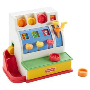 speelgoed meisje 4 jaar