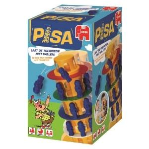 speelgoed voor jongen 5 jaar 2