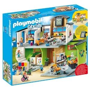 speelgoed voor jongen 5 jaar