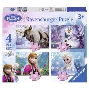 speelgoed voor meisje 5 jaar