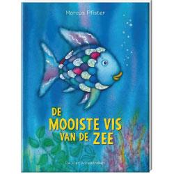 Beste-kinderboek-2-jaar
