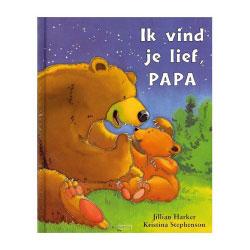 beste kinderboek 4 jaar