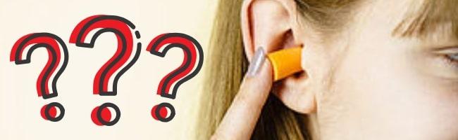 gehoorbescherming-waarom