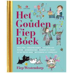 leukste kinderboek 4 jaar