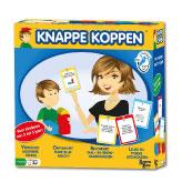 Het beste bordspel voor kinderen