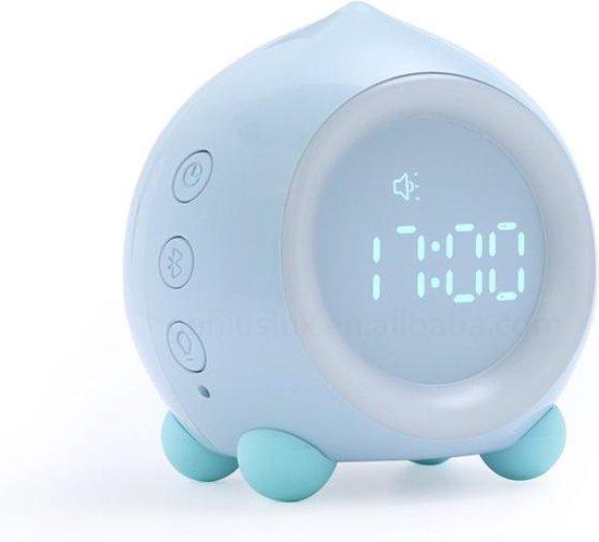 beste-slaaptrainer-3