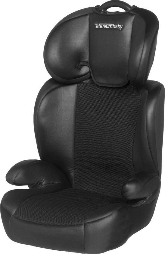 beste-autostoel-groep-2-3