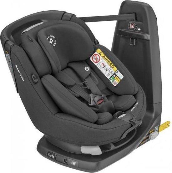 handige-autostoel-groep-1