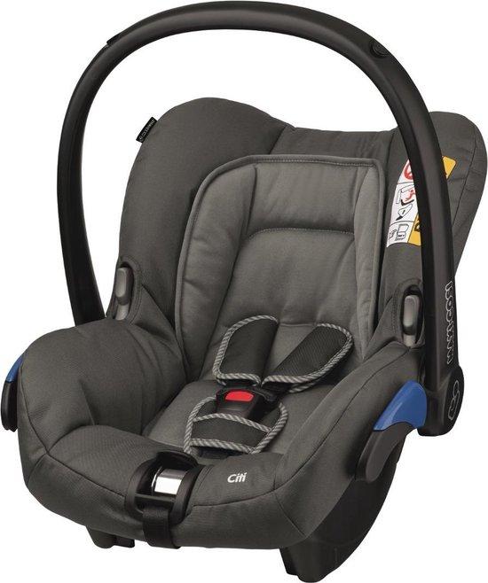 lichtegewicht-babyautostoel