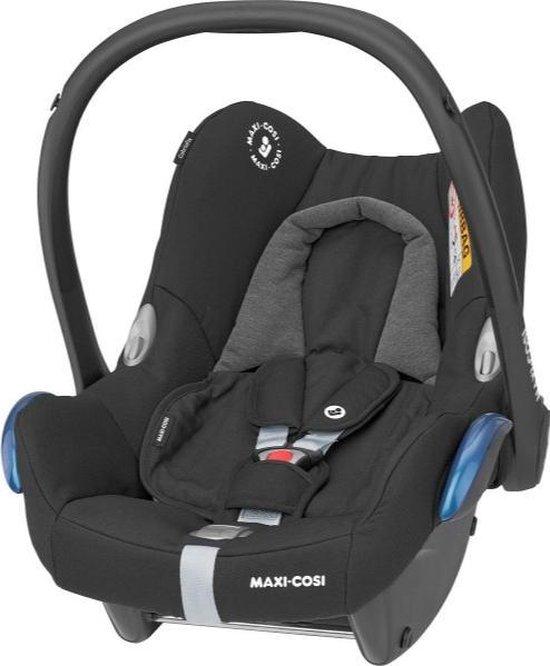 beste-babyautostoel