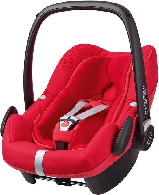 veilige-babyautostoel