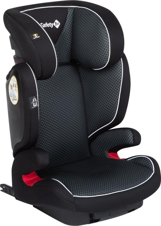 beste-autostoel-groep-2-3-3