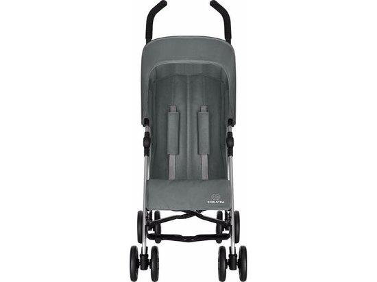 lichte-buggy